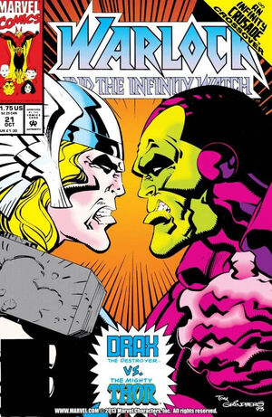 Warlock and the Infinity Watch Vol 1 21.jpg