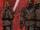 West Orange Fire Department (Earth-616)