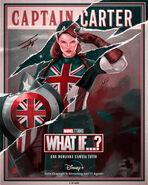 What If... poster ita 001