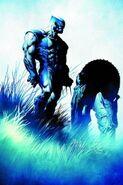 Wolverine Vol 3 36 Textless