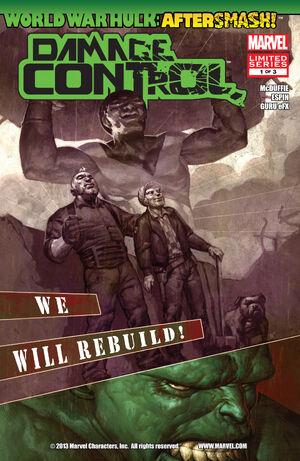 World War Hulk Aftersmash Damage Control Vol 1 1.jpg