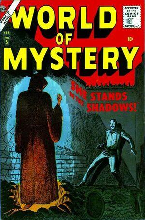 World of Mystery Vol 1 5.jpg