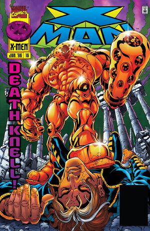X-Man Vol 1 16.jpg