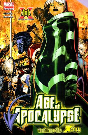 X-Men Age of Apocalypse Vol 1 4.jpg