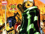 X-Men: Age of Apocalypse Vol 1 4