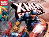X-Men Forever 2 Vol 1 15