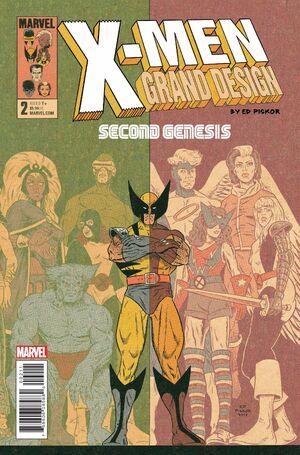 X-Men Grand Design - Second Genesis Vol 1 2.jpg