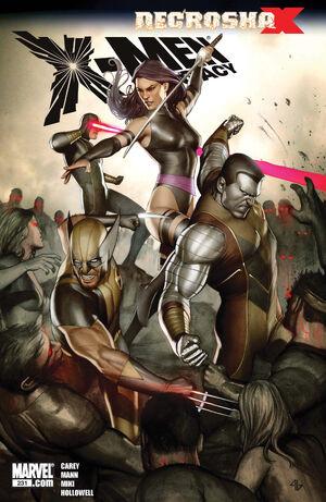 X-Men Legacy Vol 1 231.jpg
