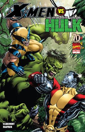 X-Men vs Hulk Vol 1 1.jpg