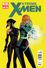 X-Treme X-Men Vol 2 13 Variant