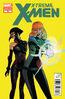 X-Treme X-Men Vol 2 13 Variant.jpg