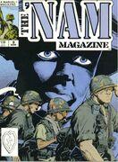 'Nam Magazine Vol 1 9