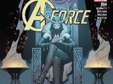 A-Force Vol 1 4