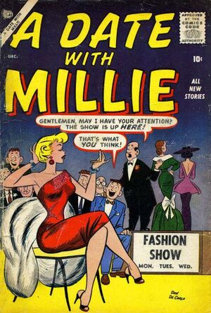 A Date With Millie Vol 1 2.jpg