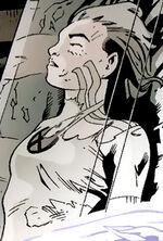 Alani Ryan (Earth-11069) from Namor The First Mutant Vol 1 11 0001.jpg