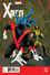 Amazing X-Men Vol 2 1 Nowlan Variant
