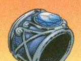 Amulet of Pazuzu