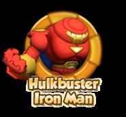 Anthony Stark (Earth-91119) from Marvel Super Hero Squad Online 009
