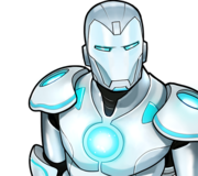 Anthony Stark (Earth-TRN562) from Marvel Avengers Academy 010.png