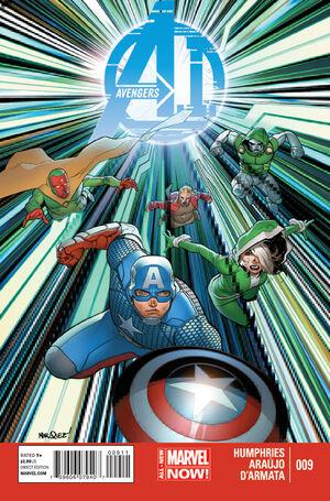 Avengers A.I. Vol 1 9.jpg