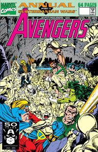 Avengers Annual Vol 1 20.jpg