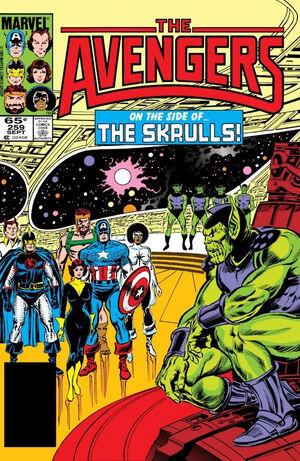 Avengers Vol 1 259.jpg