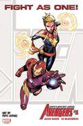Avengers Vol 8 1 promo 002