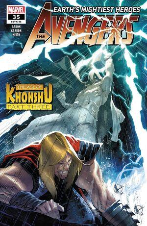 Avengers Vol 8 35.jpg