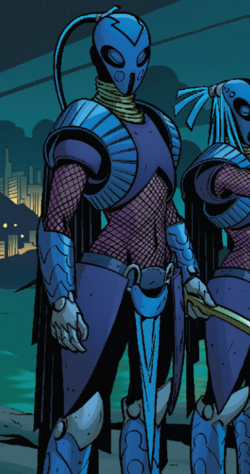 Ayo (Earth-616) from Black Panther Vol 1 6 001.png