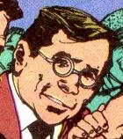 Barry Swindell (Earth-616)