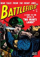 Battlefield Vol 1 10