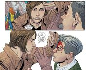 Benjamin Deeds (Earth-616) and Nathaniel Carver (Earth-616) from Generation X Vol 2 9 0001.jpg