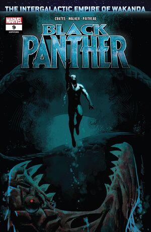 Black Panther Vol 7 9.jpg