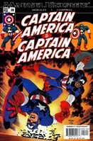 Captain America Vol 4 28