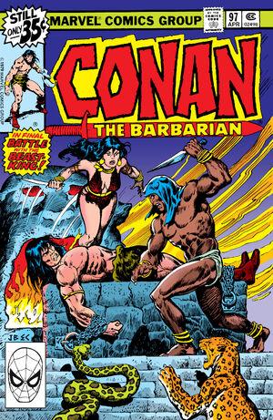 Conan the Barbarian Vol 1 97.jpg