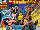 Conan the Barbarian Vol 1 97