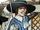 Charles de Batz de Castelmore d'Artagnan (Ideaverse)