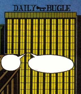 Daily Bugle (Earth-94561)