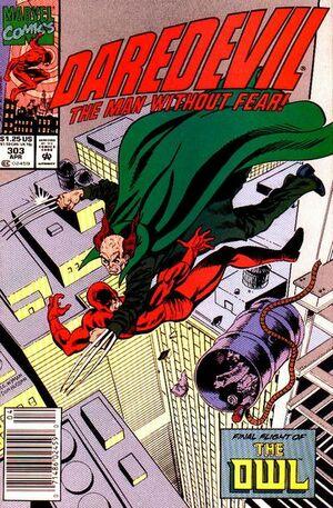 Daredevil Vol 1 303.jpg