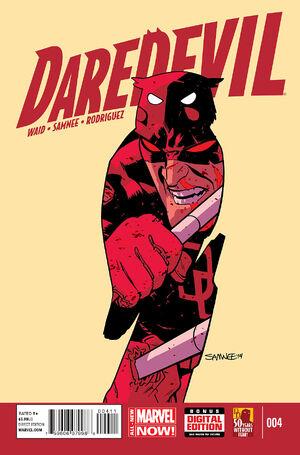 Daredevil Vol 4 4.jpg