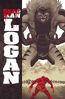 Dead Man Logan Vol 1 9 Textless.jpg