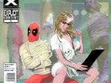 Deadpool Max Vol 1 2