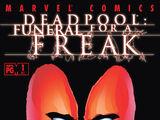 Deadpool Vol 1 61