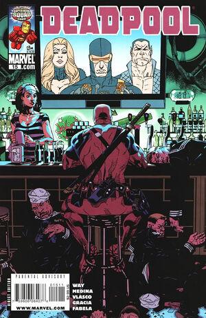 Deadpool Vol 4 15.jpg