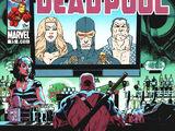 Deadpool Vol 4 15