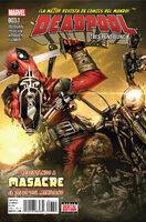 Deadpool Vol 6 3.1
