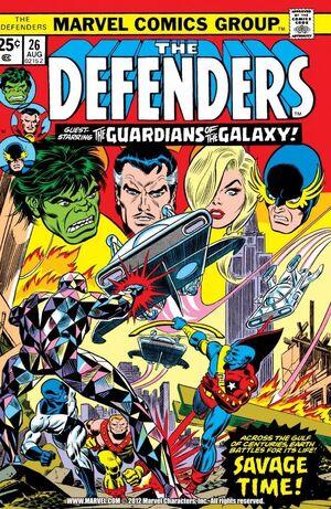 Defenders Vol 1 26.jpg