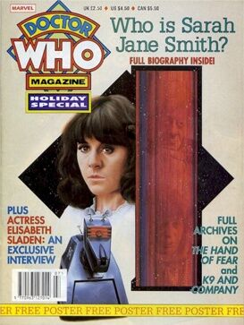 Doctor Who Special Vol 1 19.jpg