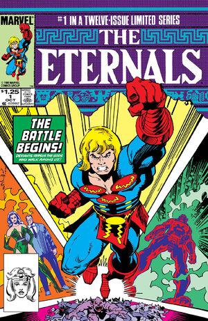 Eternals Vol 2 1.jpg