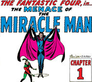 Fantastic Four Vol 1 3 0001 Title.jpg